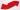 Värmekudde röd micro