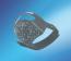 Hälhalkskyddet Tvärstopp - 3 års garanti