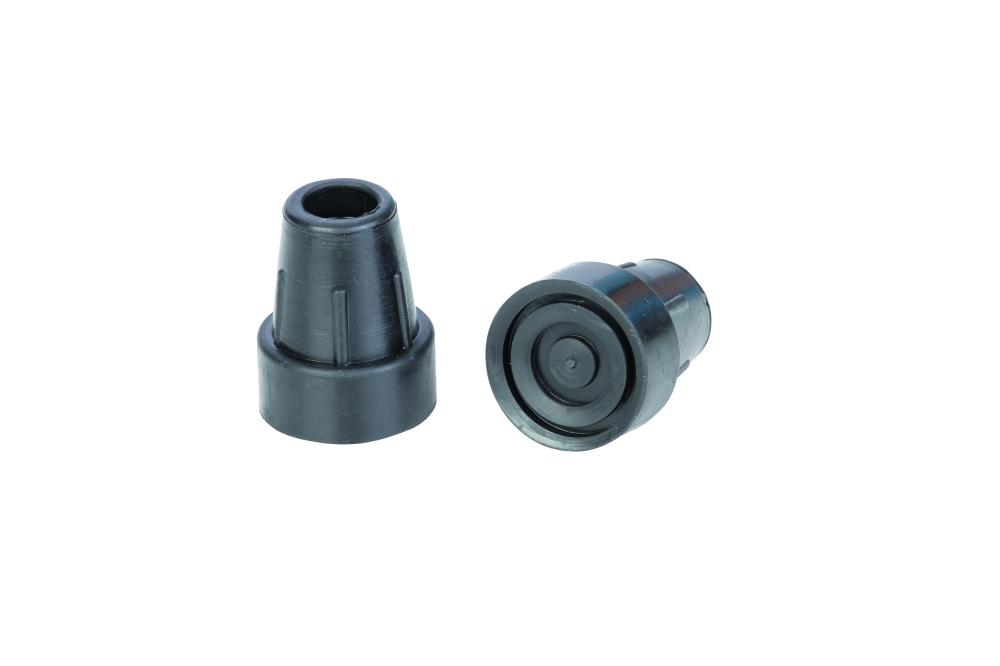 Doppsko till käpp 16 mm